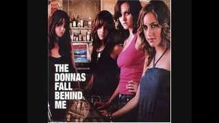 Hook It Up - The Donnas