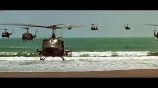 Apocalypse Now Musique