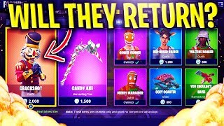 🔴 *NEW* ITEM SHOP COUNTDOWN LIVE! | V BUCKS GIVEAWAY! (20th November) - Fortnite Battle Royale 🔴