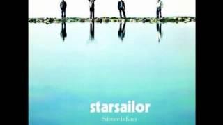 Some of us de Starsailor