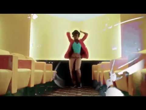 """2012  House of Gypsies """"Samba"""" (Video Medley)"""
