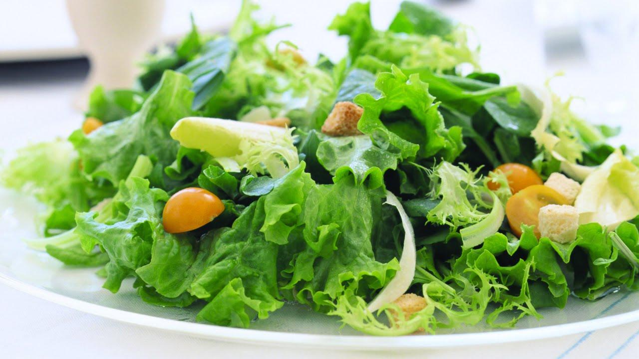 законы регламентируют салаты с курицей для похудения рецепты фото тебя, солнце