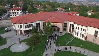 21.Uluslararası Altın Safran Belgesel Film Festivali 1. Günü
