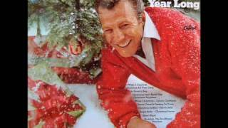 Ferlin Husky /  Lonely Christmas