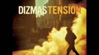 Dizmas - Let This One Stay (with lyrics)