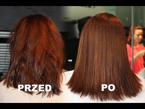 Jak utrzymać włosy maski musztardę na porost włosów
