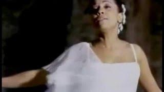 Kathleen Battle - Plaisir d'amour - Martini 5 / 9