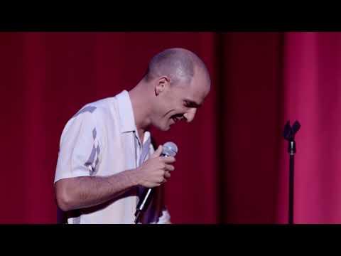 download lagu mp3 mp4 Carl Barron 2019, download lagu Carl Barron 2019 gratis, unduh video klip Carl Barron 2019