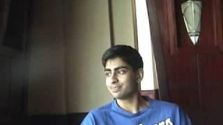 Anoop Desai - Stardust