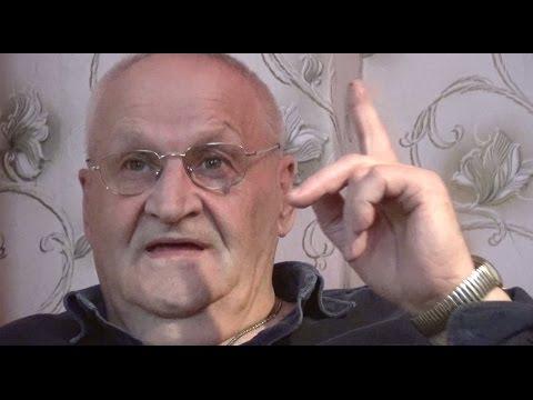 Ufa centrs ārstēšanai prostatīta