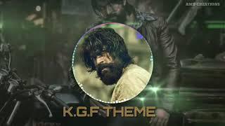 kgf best ringtone tamil mp3 download