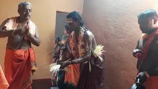 Devi Pathri...Suresh Acharya..  Santhoor Shide..Belman.    Padubidre...PH..9901023534