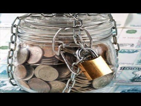 Софинансирование пенсий. Утро с Губернией. Gubernia TV