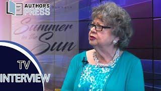 Gigi Gladys Bennett | Studio Interview Part 1