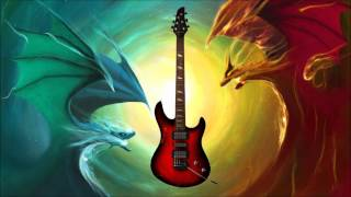 Melodic Instrumental Rock / Metal Arrangements #132