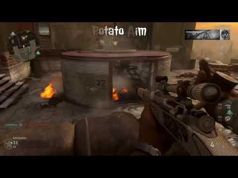 Beast Playz Intro Video