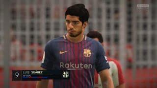 FIFA 18_20191022000852