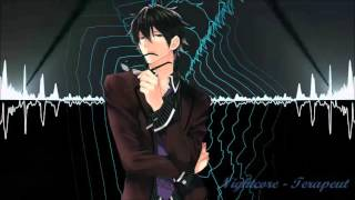 Nightcore - Terapeut