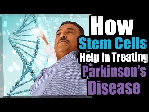 How-Stem-Cells-Help-in-Treating-Parkinsons-Disease