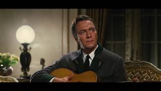 The Sound of Music - Trailer