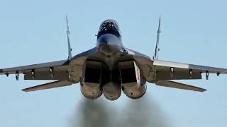 10 самых грозных самолетов ВВС России (часть 1)  mp4