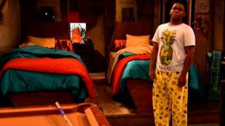 Episode Clip - Mr. Boogey Shoes - Pair Of Kings - Disney XD Official