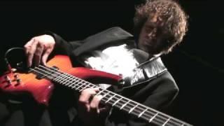 Bach Cello Suite 1 Prelude BWV1007 - Jacques Bono