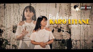 Download lagu Happy Asmara Bahagia Karo Liyane Mp3