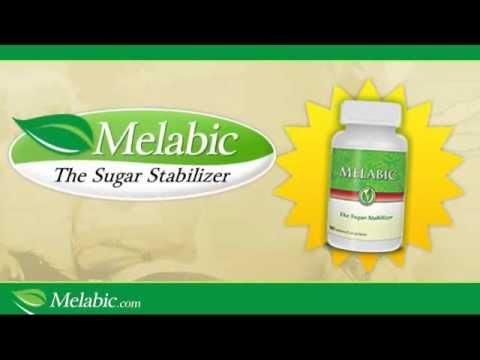 Evitando diabete malattia
