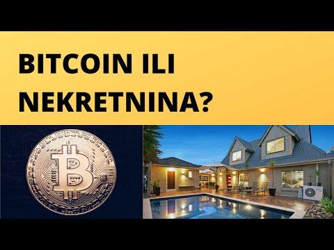 Bitcoin prekyba coinbase