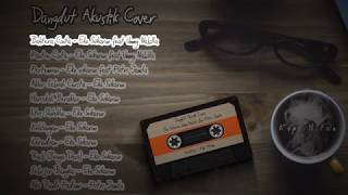 Download Lagu Dangdut Akustik Mp3