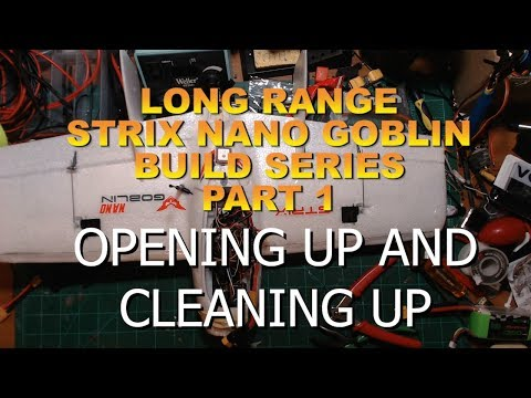 long-range-micro-plane-series-strix-nano-goblin-build-part-1