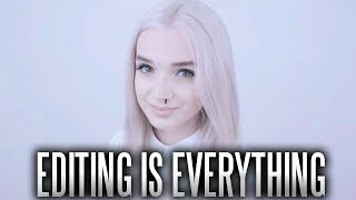 I AM POPPY | Found Footage Trailer (That Poppy)
