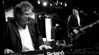 Soulive feat. Jon Cleary - When You Get Back @ Brooklyn Bowl - Bowlive 5 - Night 5 - 3/19/14