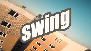 Impulserc apex | fpv drone freestyle | swing