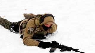 AK Emergency Reload Part 3