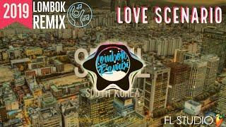 Love Scenario (사랑을 했다) Remix 2019 - iKON [Download FLAC,MP3]
