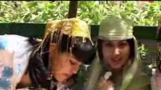 اغاني حصرية مي حريري يا بتاع الغرام تحميل MP3