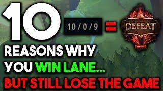 Strongest Bot Lane Combos For Season 9 | Most OP Bot Lane