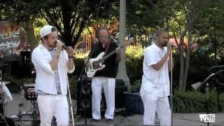 Free & Easy Band 7/13/16