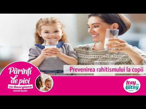 Antihelmintice sigure