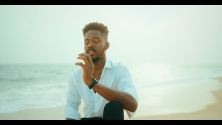 Johnny Drille   Shine ( Official Music Video )