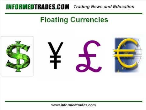 Ori de câte ori se închide piața forex