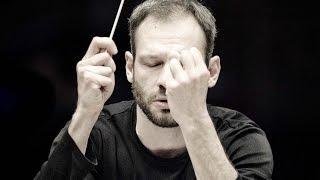 Sibelius: Symphony nº 2 - Sinfonia n. 2 - Dima Slobodeniouk - Sinfónica de Galicia