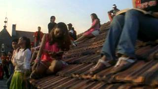 Tere Dil Ka Rishta [Full Song] Koi Aap Sa - YouTube