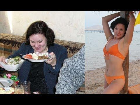 Bystry dieta efficace per perdita di peso di 10 kg in 7 giorni