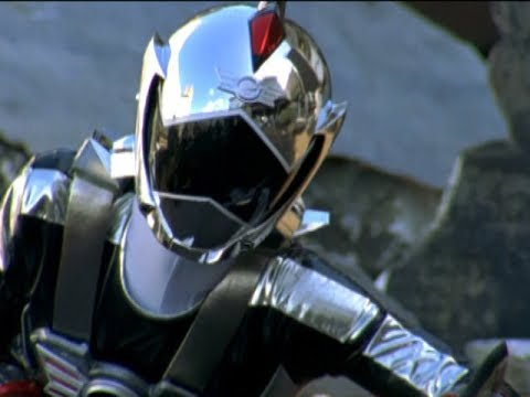 power rangers villains that actually destroyed power rangers or caused their demise power rangers villains that actually