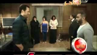 اغاني حصرية اغنية طارق الشيخ ايام تحميل MP3