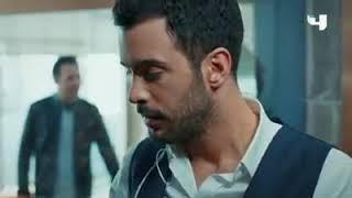 غيره عمر علي ديما 💏