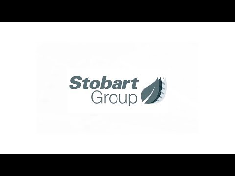 Stobart Group (UK)